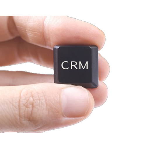 Vtiger CRM / YetiForce CRM